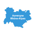 Service social Auvergne Rhône-Alpes