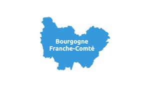 Service social Bourgogne Franche-Comté