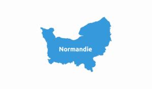 service social normandie