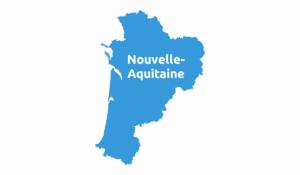service social nouvelle aquitaine