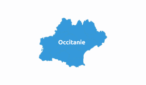 Service social Occitanie